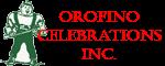 OCISponsorGraphic
