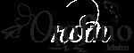 OrofinoSponsorGraphic